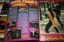 DrDMkM-Magazine-MK-Special-Pull-Out-Section-002