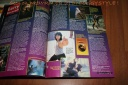 DrDMkM-Magazine-MK-Special-Pull-Out-Section-007