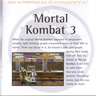 DrDMkM-Magazine-PC-Gamer-MK3-October-1995-003