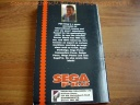 DrDMkM-Magazines-Essential-Sega-Tips-2-Free-With-Issue-39-MK2-009