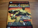 DrDMkM-Magazines-Playstation-Solution-Issue-26-MK4-Fighterguide-001
