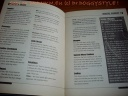 DrDMkM-Magazines-Playstation-Solution-Issue-26-MK4-Fighterguide-004