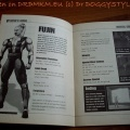 DrDMkM-Magazines-Playstation-Solution-Issue-26-MK4-Fighterguide-006