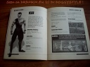 DrDMkM-Magazines-Playstation-Solution-Issue-26-MK4-Fighterguide-009