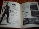 DrDMkM-Magazines-Playstation-Solution-Issue-26-MK4-Fighterguide-013
