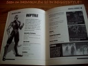 DrDMkM-Magazines-Playstation-Solution-Issue-26-MK4-Fighterguide-014