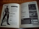 DrDMkM-Magazines-Playstation-Solution-Issue-26-MK4-Fighterguide-015