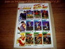 DrDMkM-Magazines-SNES-Force-Moves-Streetfighter-001