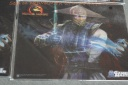 DrDMkM-Game-Master-Holograpic-Mousepad-Scorpion-Vs-Raiden-005-Morphing
