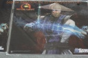 DrDMkM-Game-Master-Holograpic-Mousepad-Scorpion-Vs-Raiden-006-Morphing