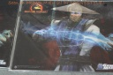 DrDMkM-Game-Master-Holograpic-Mousepad-Scorpion-Vs-Raiden-007-Morphing