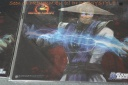 DrDMkM-Game-Master-Holograpic-Mousepad-Scorpion-Vs-Raiden-008-Morphing
