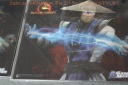 DrDMkM-Game-Master-Holograpic-Mousepad-Scorpion-Vs-Raiden-009-Morphing