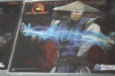 DrDMkM-Game-Master-Holograpic-Mousepad-Scorpion-Vs-Raiden-010-Morphing