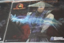 DrDMkM-Game-Master-Holograpic-Mousepad-Scorpion-Vs-Raiden-011-Morphing