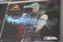 DrDMkM-Game-Master-Holograpic-Mousepad-Scorpion-Vs-Raiden-012-Morphing