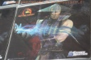 DrDMkM-Game-Master-Holograpic-Mousepad-Scorpion-Vs-Raiden-013-Morphing