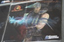 DrDMkM-Game-Master-Holograpic-Mousepad-Scorpion-Vs-Raiden-014-Morphing