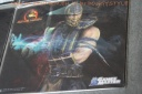 DrDMkM-Game-Master-Holograpic-Mousepad-Scorpion-Vs-Raiden-015-Morphing