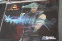 DrDMkM-Game-Master-Holograpic-Mousepad-Scorpion-Vs-Raiden-016-Morphing
