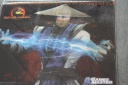 DrDMkM-Game-Master-Holograpic-Mousepad-Scorpion-Vs-Raiden-017-Morphing