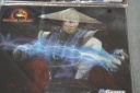 DrDMkM-Game-Master-Holograpic-Mousepad-Scorpion-Vs-Raiden-018-Morphing
