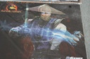 DrDMkM-Game-Master-Holograpic-Mousepad-Scorpion-Vs-Raiden-019-Morphing