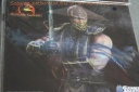 DrDMkM-Game-Master-Holograpic-Mousepad-Scorpion-Vs-Raiden-021-Morphing