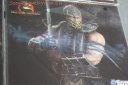 DrDMkM-Game-Master-Holograpic-Mousepad-Scorpion-Vs-Raiden-022-Morphing