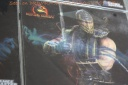 DrDMkM-Game-Master-Holograpic-Mousepad-Scorpion-Vs-Raiden-023-Morphing