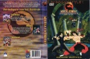 DrDMkM-Movies-DVD-Defenders-Of-The-Realms-Volume2-001