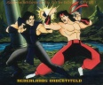 DrDMkM-Movies-DVD-Defenders-Of-The-Realms-Volume2-002