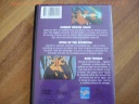 DrDMkM-Movies-MK-Defenders-Of-The-Realm-DVD1-003