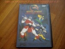 DrDMkM-Movies-MK-Defenders-Of-The-Realm-DVD5-001