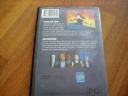 DrDMkM-Movies-MK-Defenders-Of-The-Realm-DVD5-003