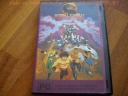 DrDMkM-Movies-MK-Defenders-Of-The-Realm-DVD6-001