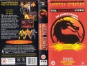DrDMkM-Movies-VHS-Animated-Video-The-Journey-Begins-001