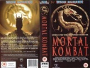 DrDMkM-Movies-VHS-MK-Widescreen-Version-001