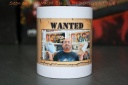 DrDMkM-Mugs-MK-Custom-DrD-Wanted-001