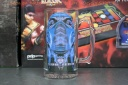 DrDMkM-Mugs-MK-Deadly-Alliance-Sub-Zero-Beer-Mug-001