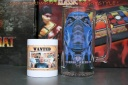 DrDMkM-Mugs-MK-Deadly-Alliance-Sub-Zero-Beer-Mug-002