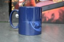 DrDMkM-Mugs-MK-Deception-004