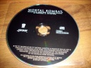 DrDMkM-Music-CD-Loose-Disc-OST-MK-Movie-001