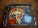 DrDMkM-Music-CD-Songs-Inspired-By-The-Warriors-001