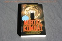 DrDMkM-Novel-Mortal-Kombat-001