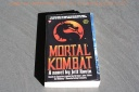 DrDMkM-Novel-Mortal-Kombat-003