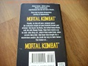 DrDMkM-Novel-Mortal-Kombat-004