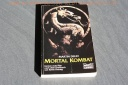 DrDMkM-Novel-Mortal-Kombat-German-001