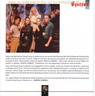 DrDMkM-Presskit-French-MK-Movie-004