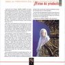 DrDMkM-Presskit-French-MK-Movie-006